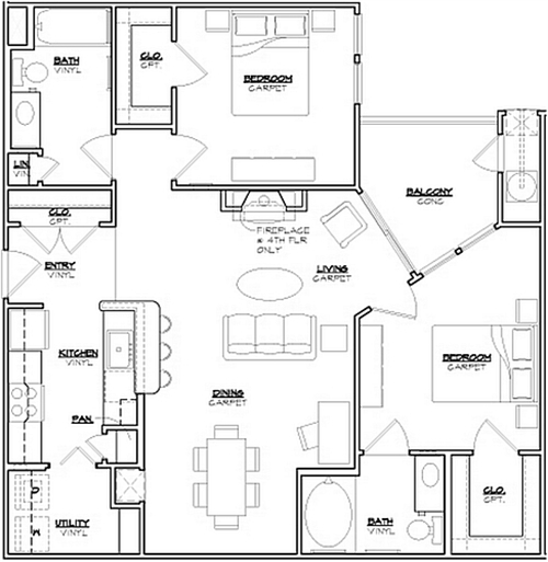 Handicap bathroom floor plans 28 images handicap for Ada bathroom layout